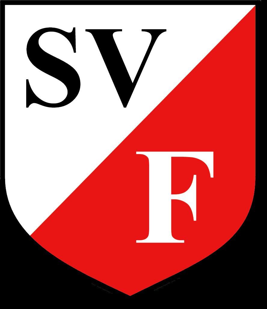 Sportverein Fischbach